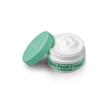 Viva Skin Food Cream