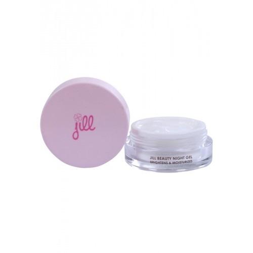 Jill Beauty Care Jill Beauty Night Gel