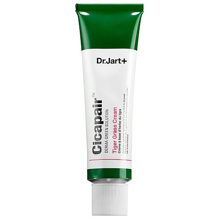 Dr Jart Cicapair Derma Green-Cure Solution Cream