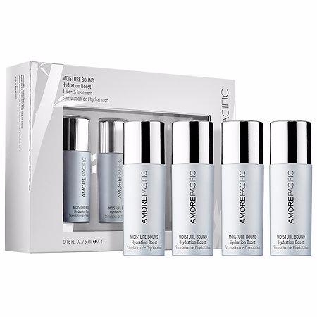 AMOREPACIFIC Moisture Bound Hydration Boost