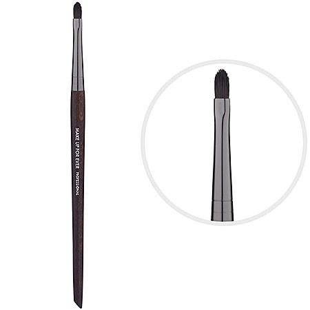 MAKE UP FOR EVER 302 Precision Lip Brush
