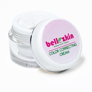 Bellezkin Color Correcting CC cream