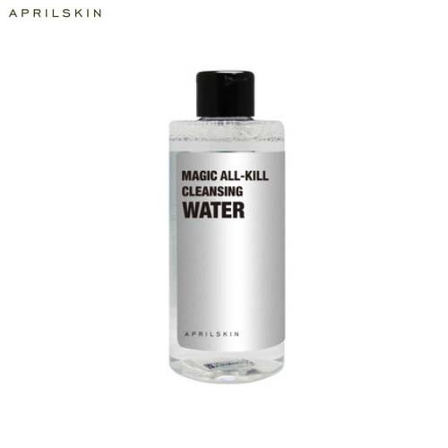 APRILSKIN Magic All Kill Cleansing Water