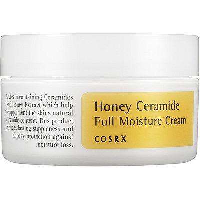 COSRX Ceramide Full Moisture Cream