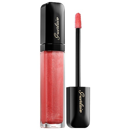 Guerlain Gloss d'Enfer