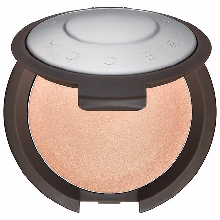 Becca Shimmering Skin Perfector® Poured Creme Highlighter