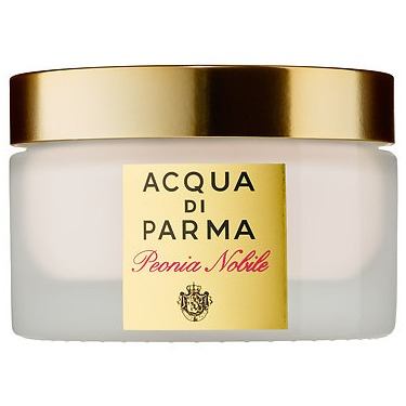 Acqua Di Parma Peonia Nobile Luxurious Body Cream