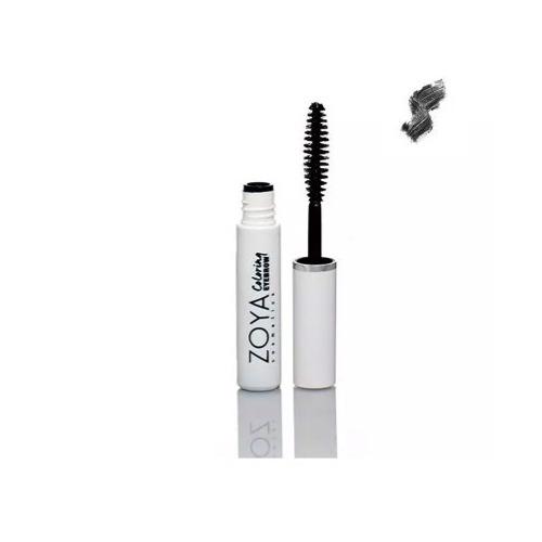 Zoya Cosmetics Eyebrow