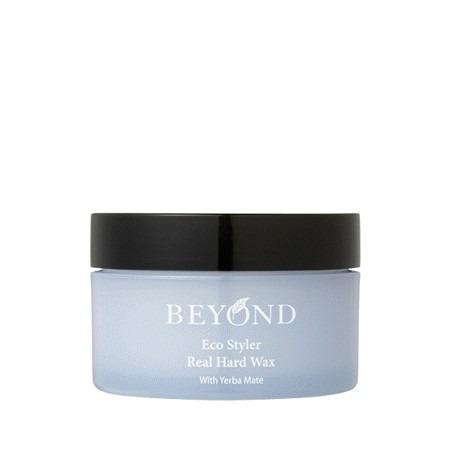 Beyond Eco styler Real hard wax