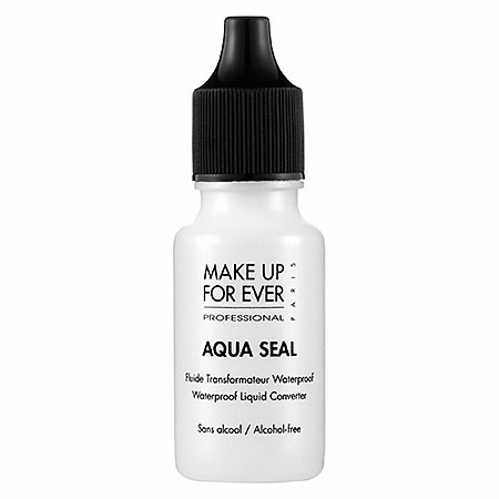 MAKE UP FOR EVER Aqua Seal