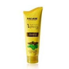 Bali Alus Lightening Scrub