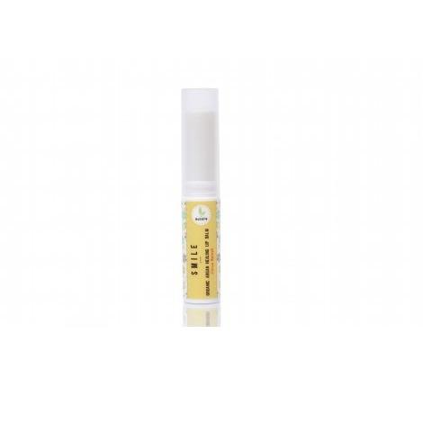 Eucalie Organic Lip Balm