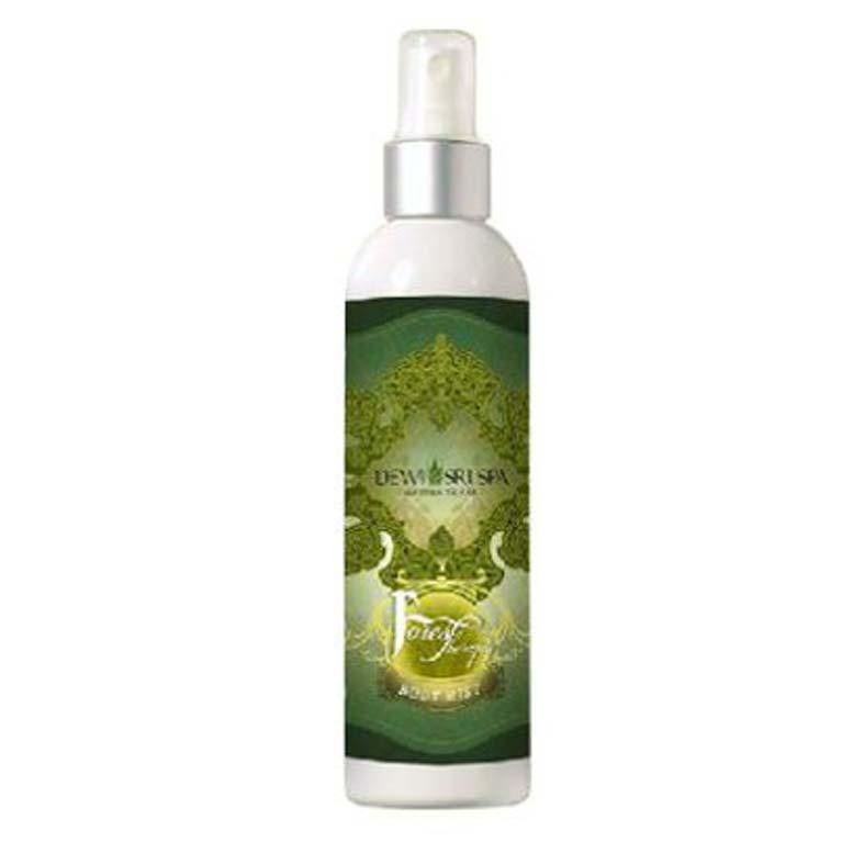 Dewi Sri Spa Forest Therapy Body Mist