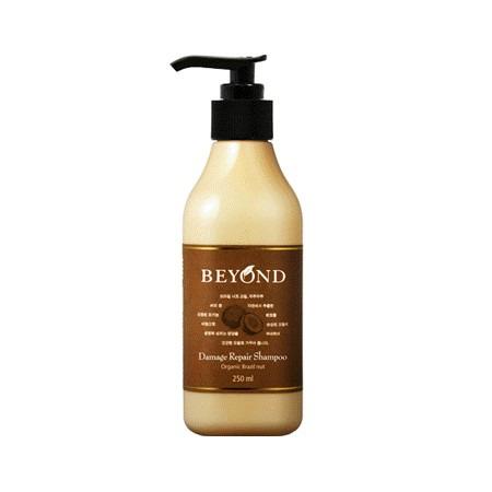 Beyond Damage Repair Shampoo