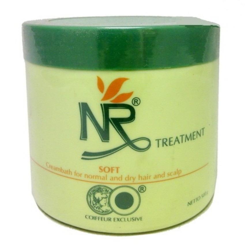 NR Soft Treatment
