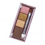 Caring Colours Happy Eye Shadow