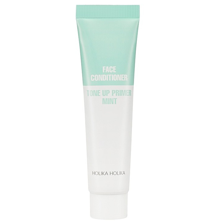 Holika Holika Face Conditioner Tone Up Primer