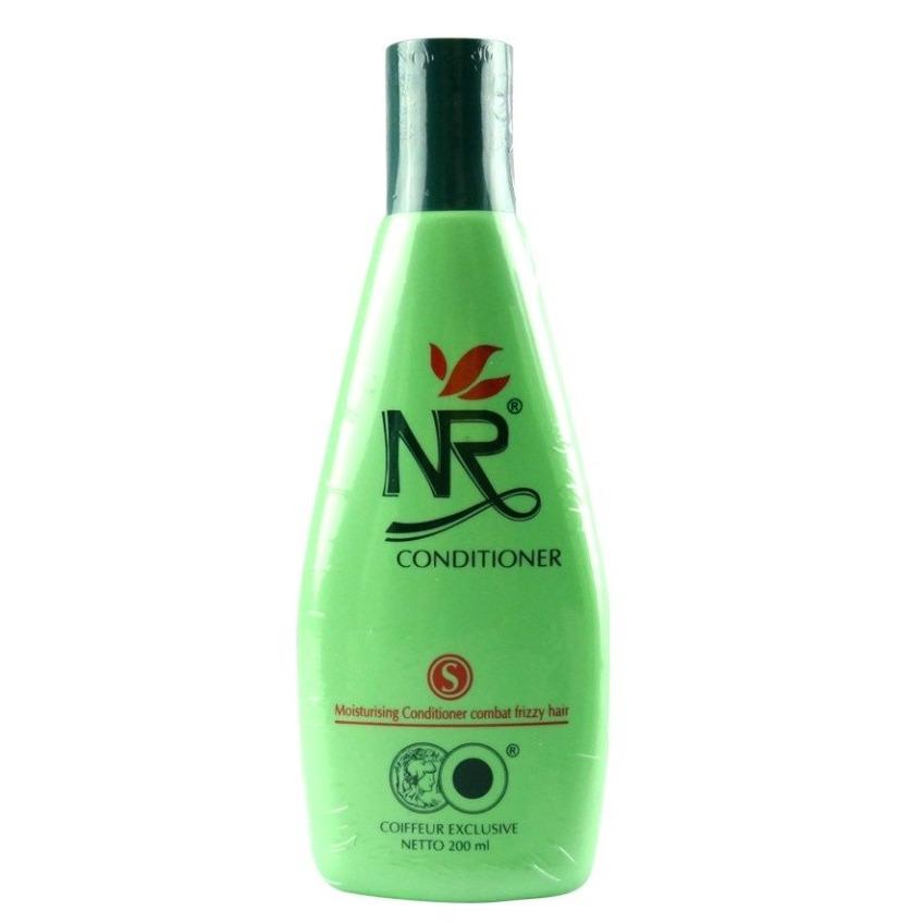 NR Conditioner S