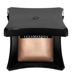 Illamasqua Beyond Highlighter