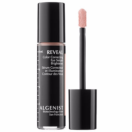 Algenist REVEAL Color Correcting Eye Serum Brightener