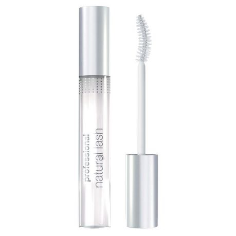 CoverGirl Professional Natural Lash Mascara