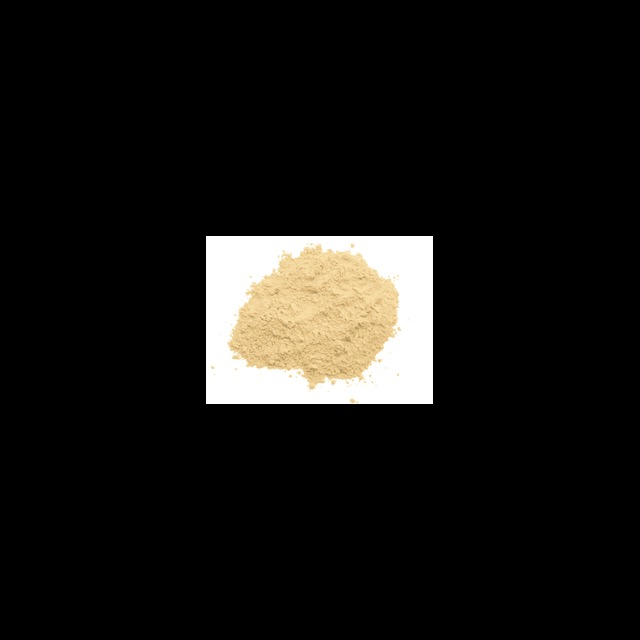 Viva Bedak Zak (Refill-Face Powder)