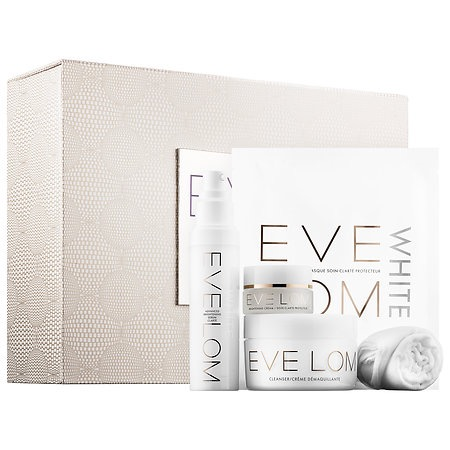 Eve Lom The Perfecting Ritual