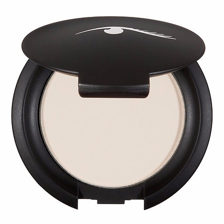 Amazing Cosmetic Powder Set