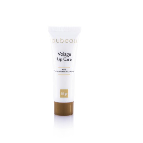 Aubeau Volage Lip Care