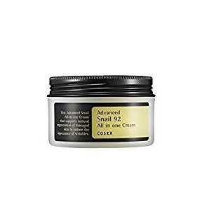 COSRX Advance Snail 92 All in One Cream