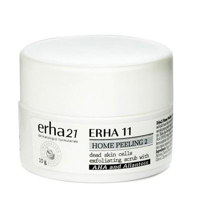 Erha ERHA 11 - Home Peeling 2