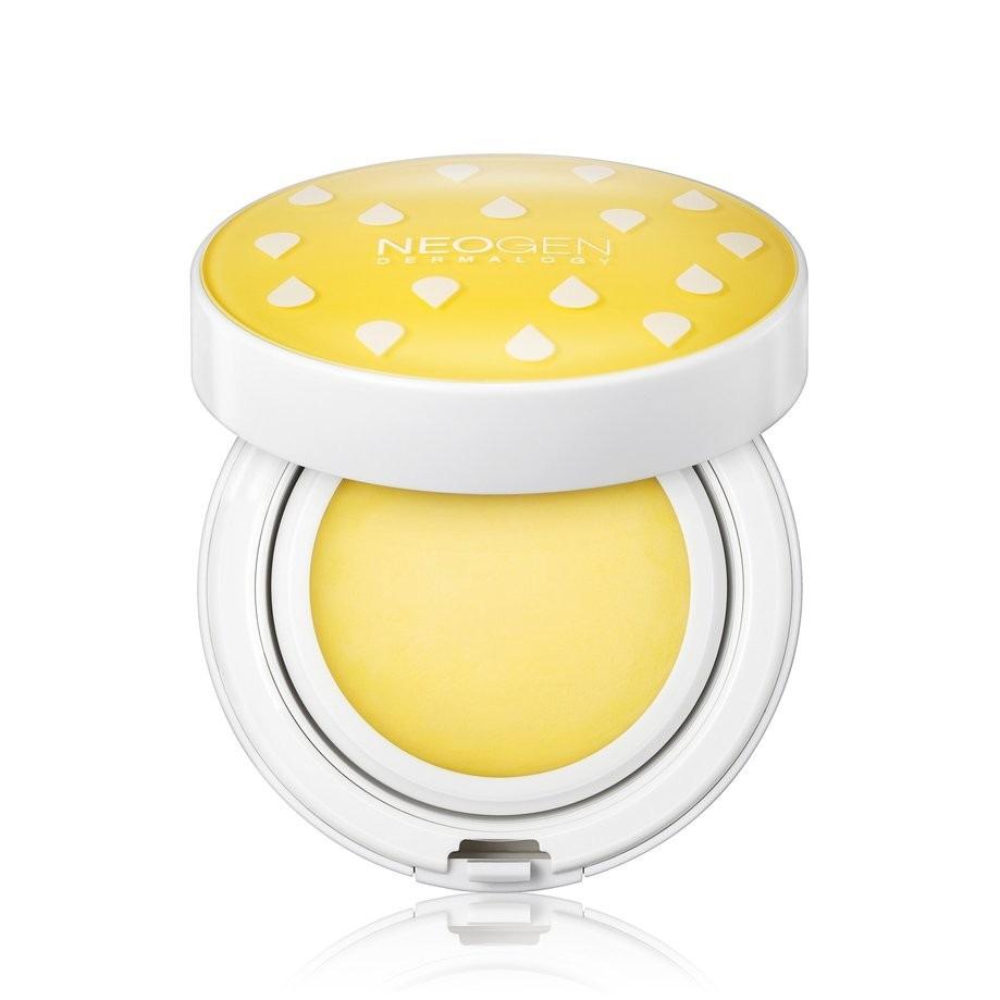 NEOGEN Dermalogy White Truffle Radiance Oil Balm Pact