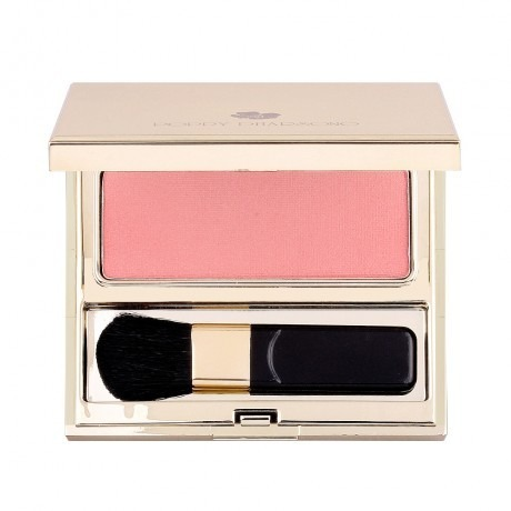Poppy Dharsono Cosmetic PERFECTING COLOR BLUSH