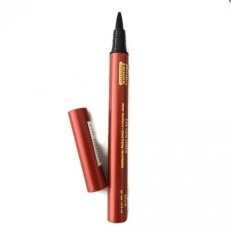 Fanbo Fantastic Eye Pen Liner