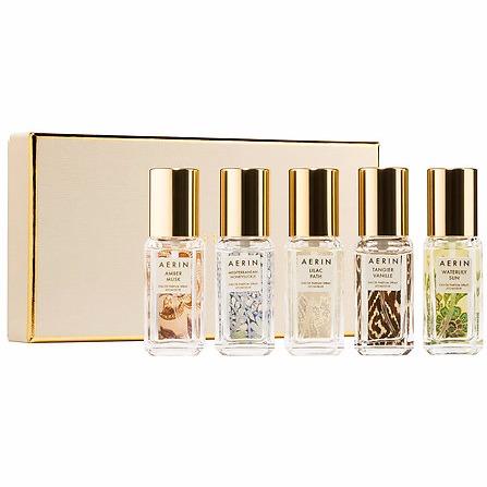 AERIN Eau de Parfum Fragrance Coffret