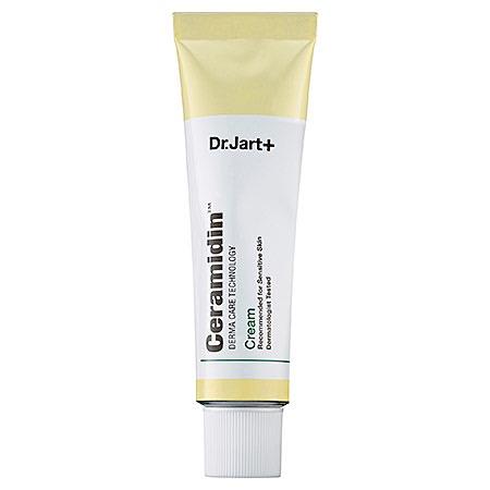 Dr Jart Ceramidin™ Cream