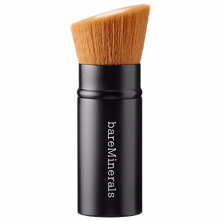 bareMinerals BAREPRO Core Coverage Brush