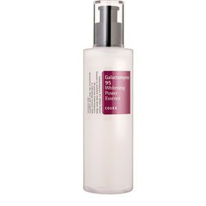 COSRX Galactomyces 95 Whitening Power Essence