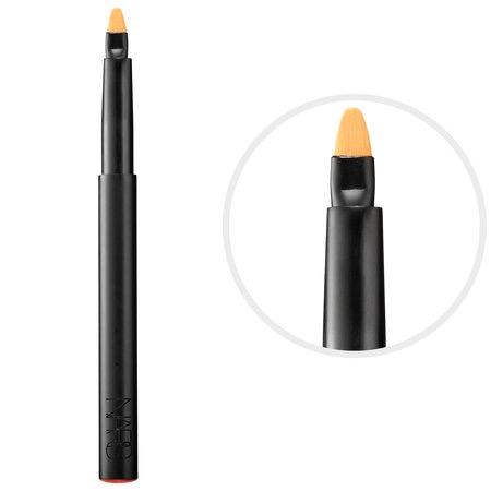 NARS Precision Brush Lip #30