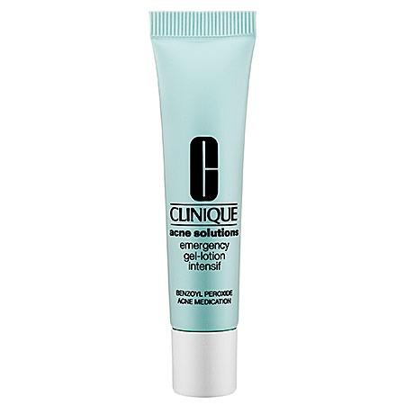 Review Emina Ms Pimple Acne Solution Moisturizing Gel