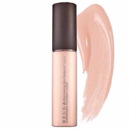 Becca Shimmering Skin Perfector® Liquid Highlighter