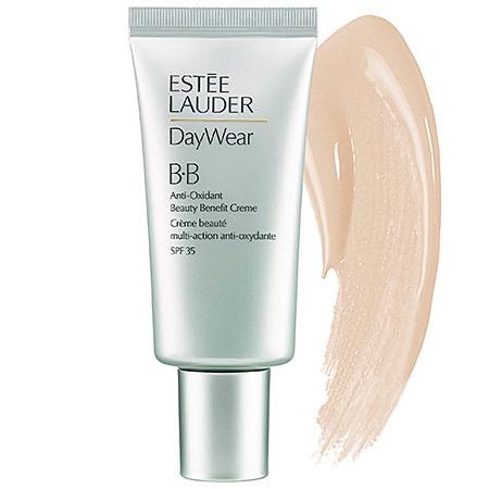 Estée Lauder DayWear BB Anti-Oxidant Beauty Benefit Creme SPF 35