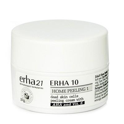 Erha ERHA 10 - Home Peeling 1