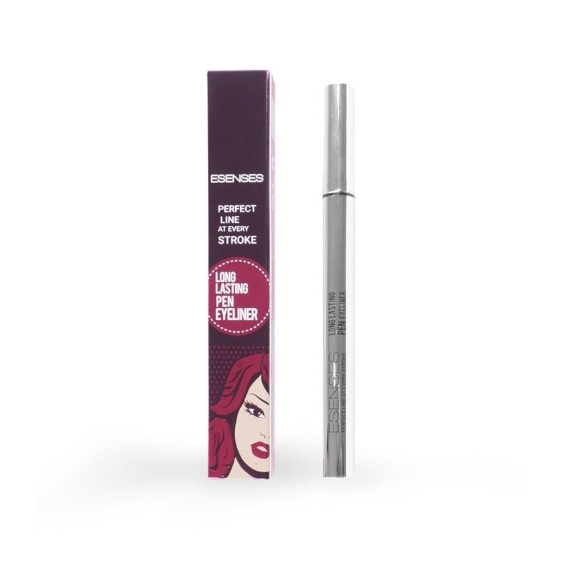 E Senses Pen Eyeliner