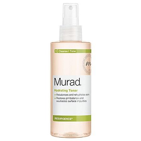 Murad Hydrating Toner