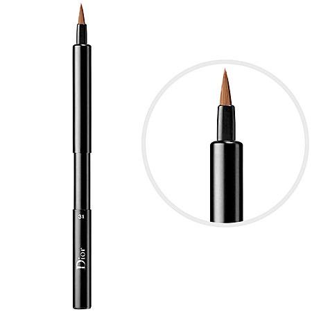 Dior Professional Finish Lip Brush