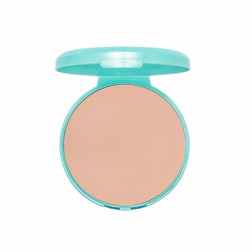 Wardah Refill Everyday Luminous Compact Powder