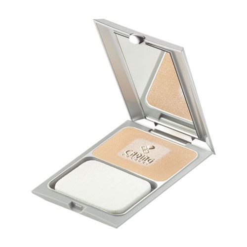 Caring Colours Luminizing Compact Make Up
