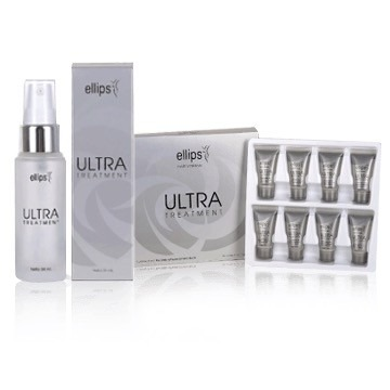 Ellips Ultra Treatment
