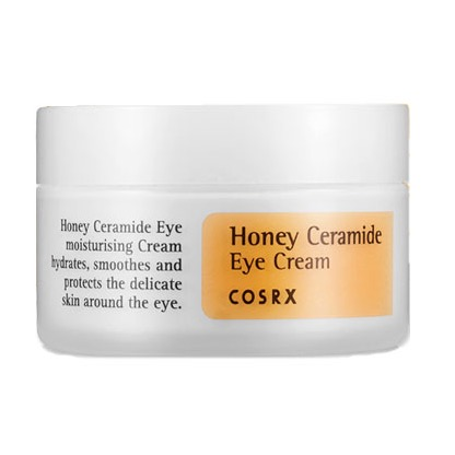 COSRX Honey Ceramide Eye Cream